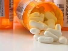 New York Times: onder de 50 is overdosis belangrijkste doodsoorzaak in VS